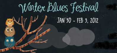 Blues Fest
