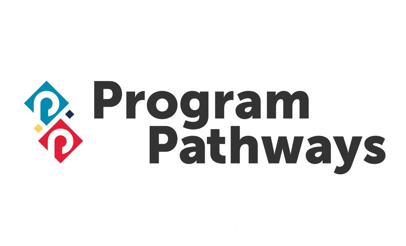 Program Pathways logo