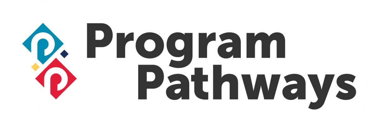 Program Pathways logo