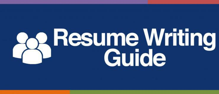 The Resume - Academic Advising & Career.
