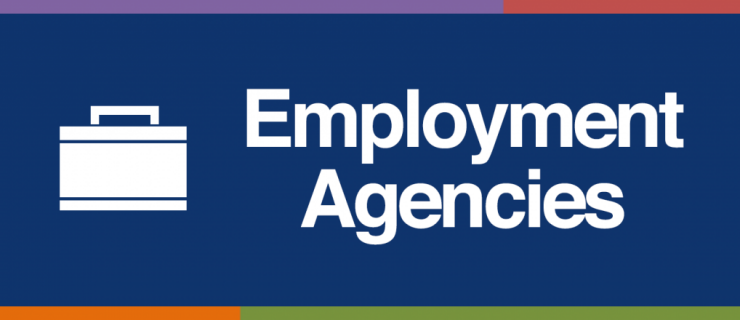 Tip sheet employment agencies
