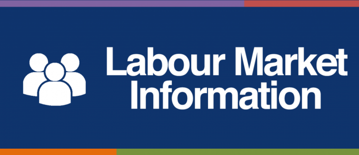 LabourMarketBanner