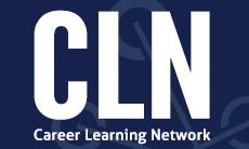 Career Learning Network (CLN)