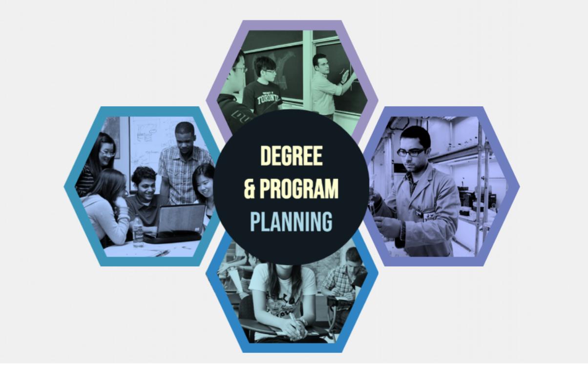 Aacc Main Campus Map.Degree Program Planning Academic Advising Career Centre