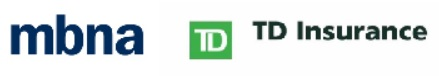 UofT Affinity Partners MNBA and TD Insurance