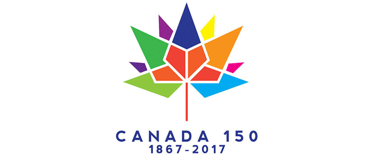 Image result for Opening Reception Canada 150: OUR FUTURE
