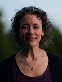 Lynn Tucker is an Associate Professor, Teaching Stream in Music at the University of Toronto Scarborough (UTSC), Department of Arts, Culture and Media (ACM).