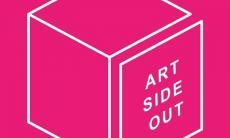 the annual Art side out is on October 6, 2016. Large-scale, multi-disciplinary arts festival at UTSC. All-day long