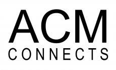 ACM Connects: Each year, ACM Connects presents a range of artistic, cultural, and scholarly programming.