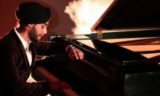 "Recent graduate, Gagan Singh is ""making waves in the music industry"" READ MORE here"