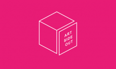 ARTSIDEOUT is a large-scale, one-day, multidisciplinary arts festival at the University of Toronto Scarborough.