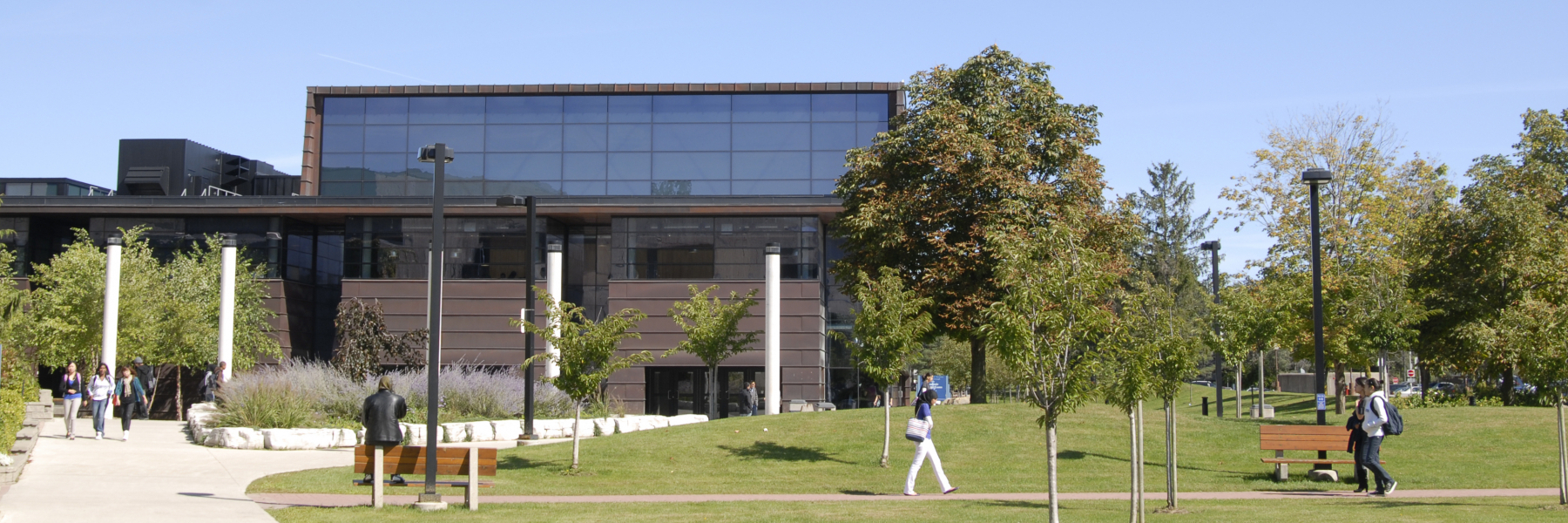 UTSC Academic Resource Center