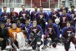R Hockey