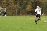 Womens Tri Campus Soccer