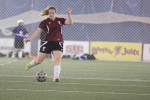 Division II Indoor Soccer