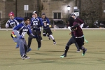 Mens Flag Football