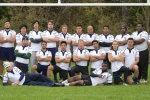 Mens Rugby