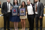 Soccer Hall of Fame Inductees