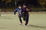 Womens Flag Football