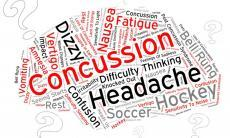 concussion support