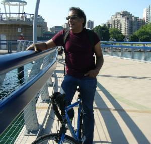 bike_cr2