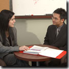 Academic Advising & Career Centre