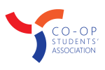 Co-op Students Association