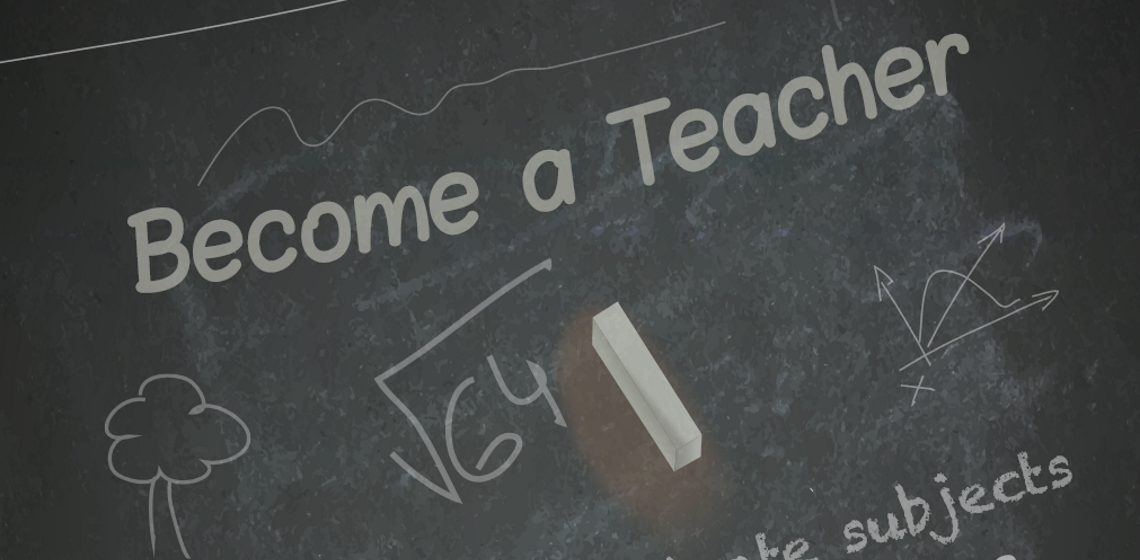 Become a Teacher (Combined Degree Programs): Major/Specialist in French and Master of Teaching