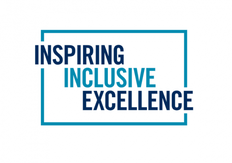 Inspiring Inclusive Excellence