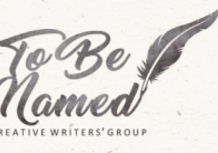SELF To be named CW group
