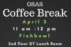 april-coffee-break
