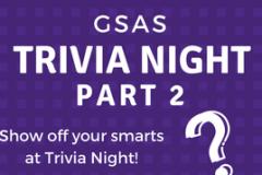april-trivia-night