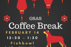 coffee-break-feb-2018