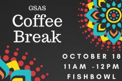 gsas-coffee-break-diwali_orig