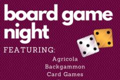march-board-games