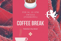 coffebreakval