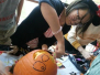 Halloween 2014 - Pumpkin Carving Competition