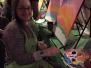 Paintnite 2015