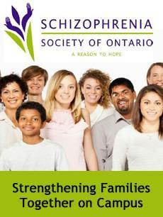 poster of text Strengthening Families Together with people faces