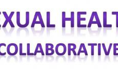 tex sexual health collaborative