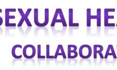 sexual health collaborative text