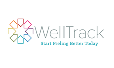 WellTrack: Start Feeling Better Today