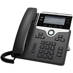 Cisco phone model 7841