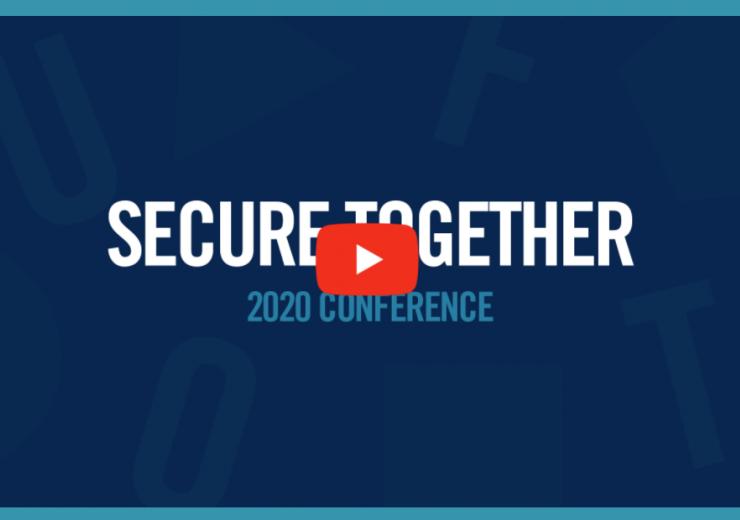 Secure Together Conference
