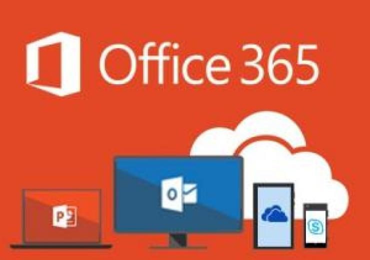 Office 365 migration project - coming in 2018 for UofT Scarborough faculty and staff