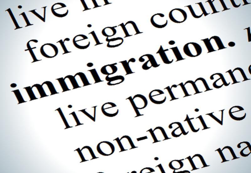 Migration Narratives and Immigrant Belonging   Immigrant Scarborough