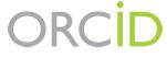 ORCID Andrade profile: 0000-0002-2931-5378