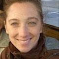 Dr. Emily MacLeod