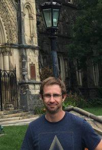Dan Krzyzanowski