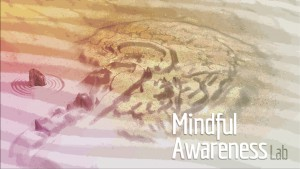 mindful-awareness-banner